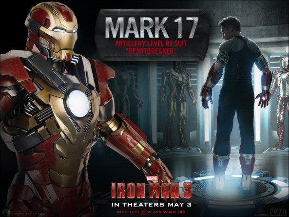 homem de ferro 3 2